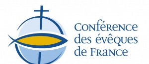 image du site Site portail de l'Eglise catholique en France